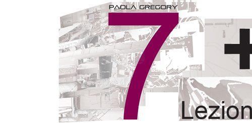 7+1 Lezioni di Architettura