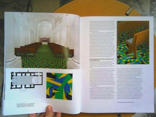 su Int AR Journal – Rhode Island School of Design